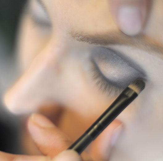 02-make-up-goldlein-kosmetik-halle
