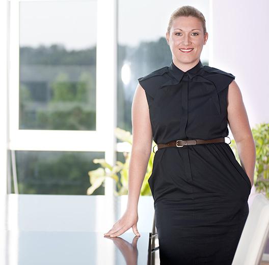 PFLEGE MOBIL Cornelia Heidrich